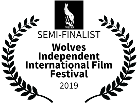 <em>The Angel's Secrets</em> demi-finaliste au Wolves Independant International Film Festival en Lituanie